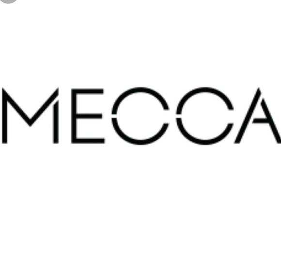 mecca Other - 💎SOLD💎 Original Collection Sweat Suit w/Pants
